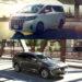 【マツダ・CX-8】VS トヨタ・アルファード 比較 どっちが買いか?